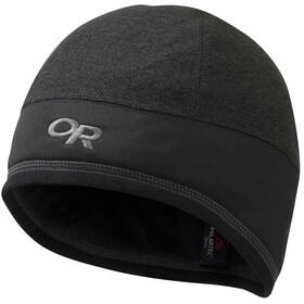 Outdoor Research Crest Gorra, black